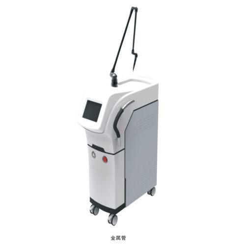 天基权激光治疗仪加盟图片