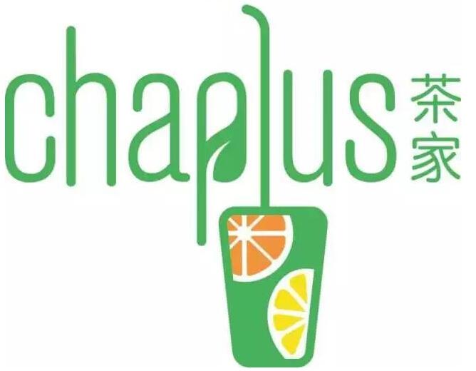 Chaplus茶家加盟