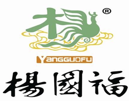 杨国福麻辣烫店加盟