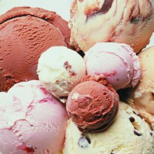 Angel冰淇淋