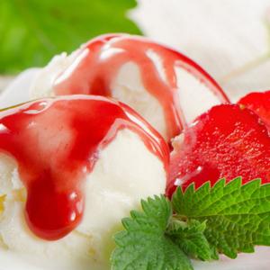 百淇冰淇淋诚邀加盟