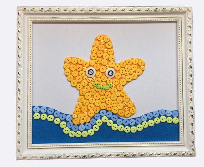 阳光宝贝幼儿园加盟图片