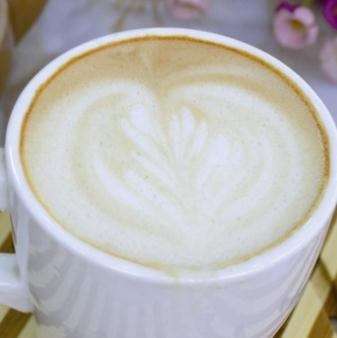 西沃鲜奶奶茶加盟图片