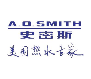 A.O.史密斯空气净化器诚邀加盟
