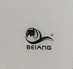 贝昂空气净化器加盟