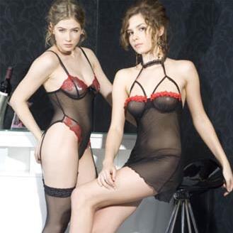 贝丝菲格内衣加盟图片