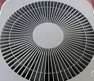 米家空气净化器加盟图片