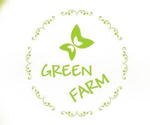 绿色农场诚邀加盟