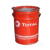 道达尔润滑油加盟图片