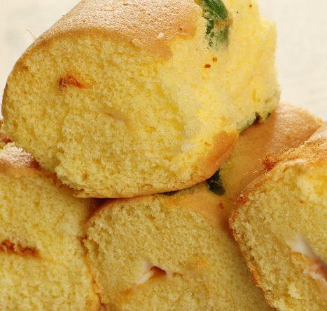 蛋糕面包加盟