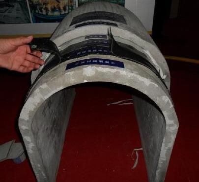 金雨伞防水加盟图片