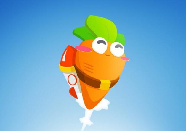 保卫萝卜2加盟图片