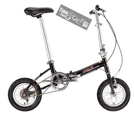 ttgo自行车加盟图片