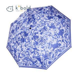 酷波德雨傘