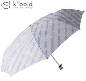 酷波德雨伞加盟图片