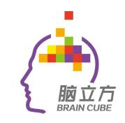 脑立方全脑开发诚邀加盟