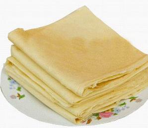 517煎饼加盟图片