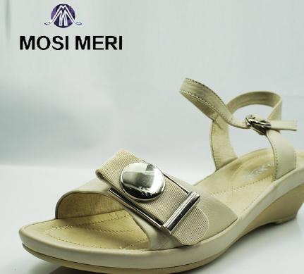 摩西米妮女鞋加盟图片