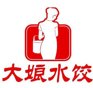 大娘水餃加盟