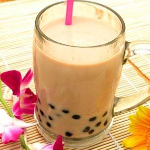 咖啡奶茶女装加盟