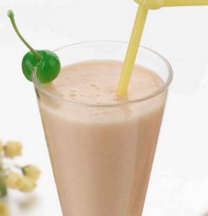 博多奶茶加盟图片