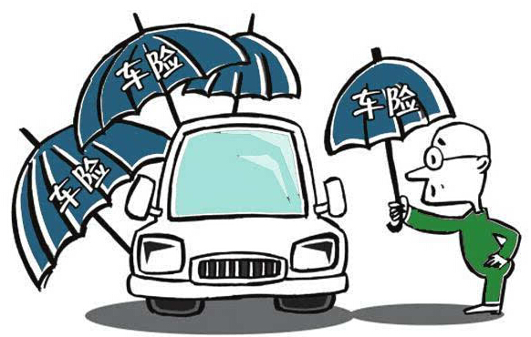 怎么代理多家车险?保险代理销售人员 正点财经