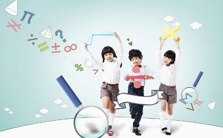 智慧桥教育加盟