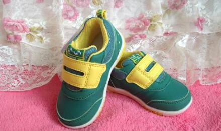 江博士童鞋