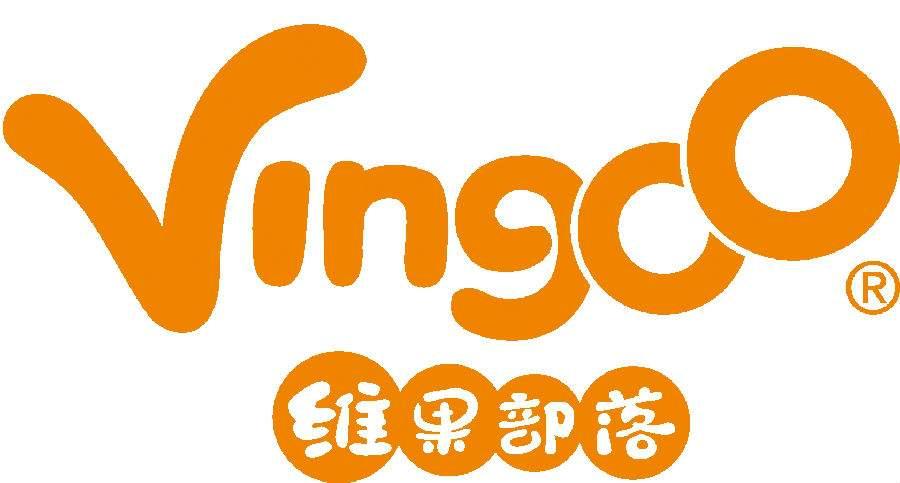 logo logo 标志 设计 矢量 矢量图 素材 图标 900_483