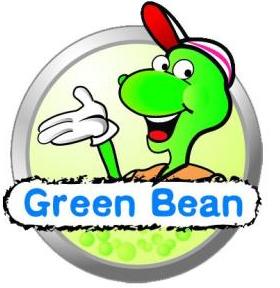 绿豆豆教育诚邀加盟