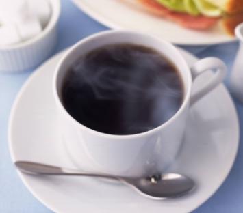 艾藤咖啡加盟