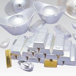 国龙贵金属加盟图片