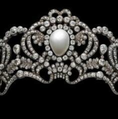 皇家珠宝加盟图片