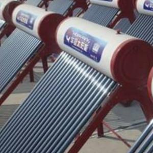 华扬太阳能加盟