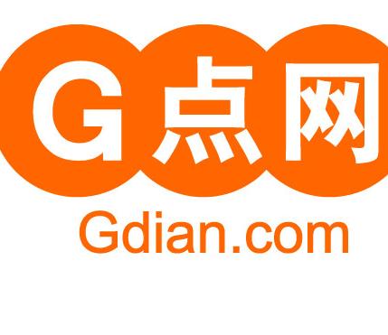 logo logo 标志 设计 矢量 矢量图 素材 图标 429_371