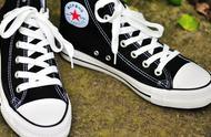 hoz帆布鞋加盟