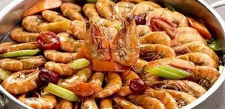 本da叔水jing焖锅