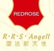 雷洛斯天使女包加盟