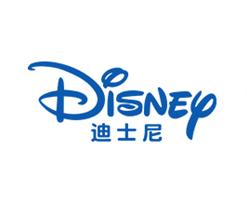 迪士尼服饰