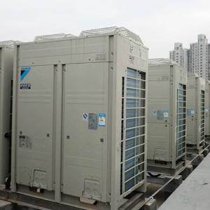 东芝中央空调