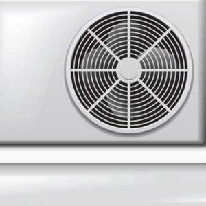 三菱中央空调