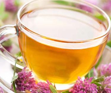 花草茶代理加盟