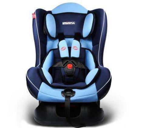 路途乐儿童安全座椅加盟