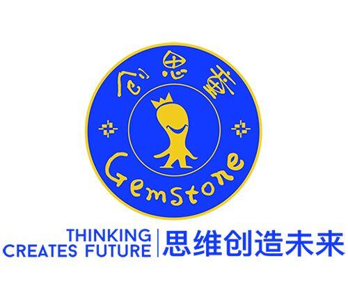 Gemstone創思童思維教育