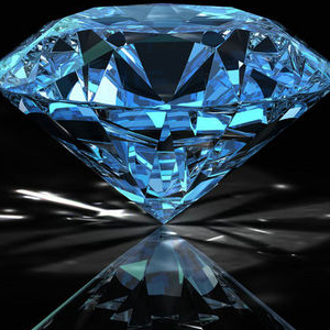 全城热恋钻石