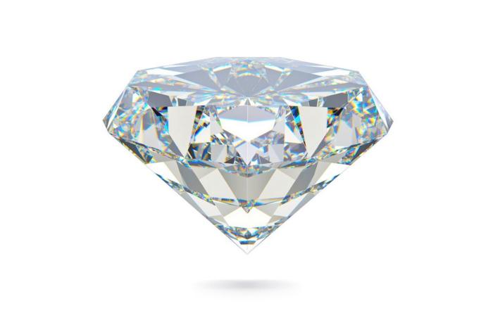 全城热恋钻石加盟