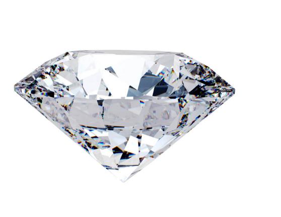 全城热恋钻石加盟图片