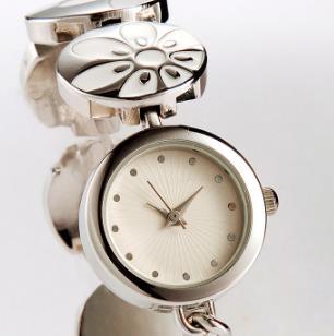 euromoda手表