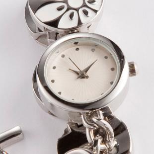 euromoda手表加盟图片