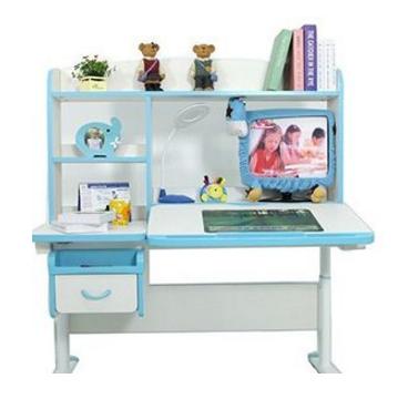 护童健康学习桌